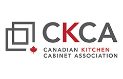 Canadian kitchen cabinet association